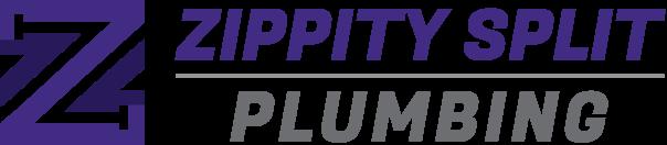 Zippity Split Plumbing Arizona